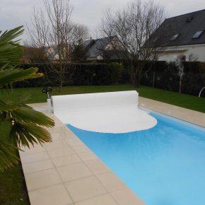 essonne-piscine-spa-nos-realisations-photo-piscine-exterieure-contemporaine-escalier-romain-002