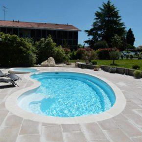 essonne-piscine-spa-nos-realisations-photo-piscine-exterieure-ligne-courbee-009