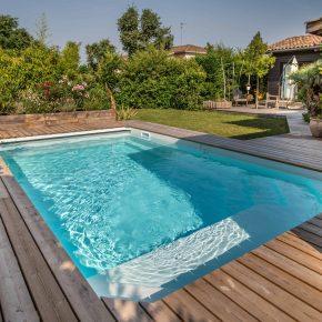 essonne-piscine-spa-nos-realisations-photo-piscine-exterieure-ligne-droite-contemporaine-002