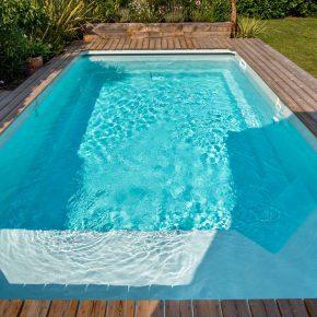 essonne-piscine-spa-nos-realisations-photo-piscine-exterieure-ligne-droite-contemporaine-012