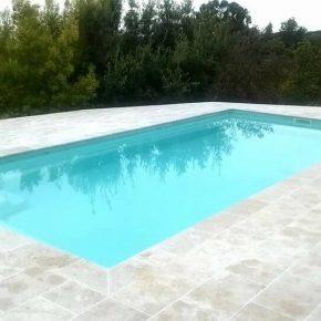 essonne-piscine-spa-nos-realisations-photo-piscine-exterieure-ligne-droite-contemporaine-020