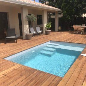 essonne-piscine-spa-nos-realisations-photo-piscine-exterieure-ligne-droite-contemporaine-025