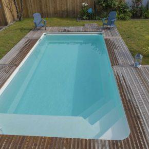 essonne-piscine-spa-nos-realisations-photo-piscine-exterieure-ligne-droite-contemporaine-026