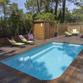 essonne-piscine-spa-nos-realisations-photo-piscine-exterieure-ligne-droite-contemporaine-027