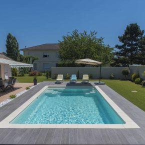 essonne-piscine-spa-nos-realisations-photo-piscine-exterieure-ligne-droite-contemporaine-034