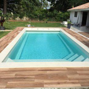 essonne-piscine-spa-nos-realisations-photo-piscine-exterieure-ligne-droite-contemporaine-036