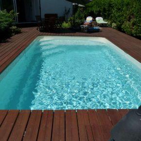 essonne-piscine-spa-nos-realisations-photo-piscine-exterieure-ligne-droite-contemporaine-037