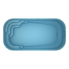 essonne-piscine-spa-nos-produits-piscine-coque-aboral-modele-honolulu